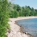Michigan Island For Sale