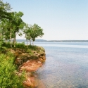 Michigan Island For Sale